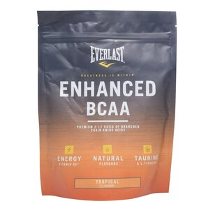 Everlast Enhanced BCAA Powder