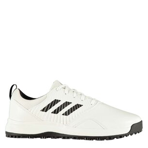 adidas CP Trax Mens Golf Trainers