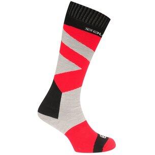 Salomon Team Socks Juniors