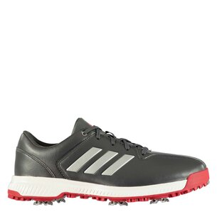 adidas CP Trax Mens Golf Shoes