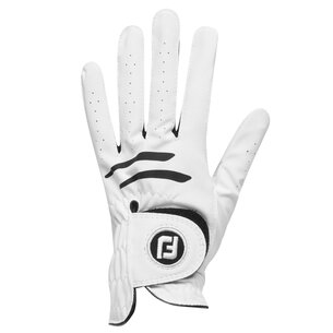 Footjoy Flx Golf Glove Left Hand