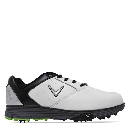 Callaway Cheviot Mens Golf Shoes