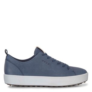 Ecco Soft Mens Golf Shoes