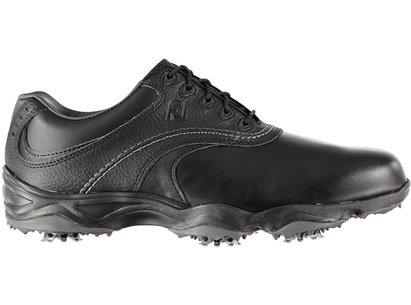 Footjoy Originals Golf Shoes Mens