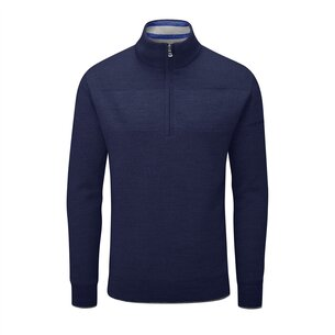 Puma Lined Sweater