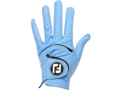 Footjoy Spectrum Golf Glove