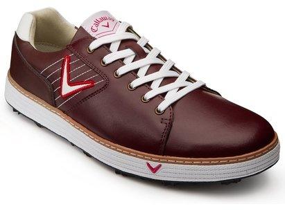 Callaway Delmar Urban Mens Golf Shoes