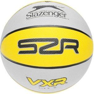 Slazenger Elevation Basketball