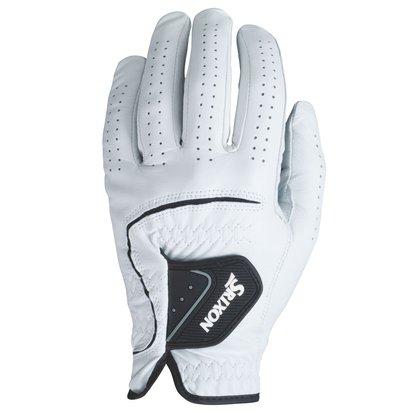 Srixon Leather Golf Gloves
