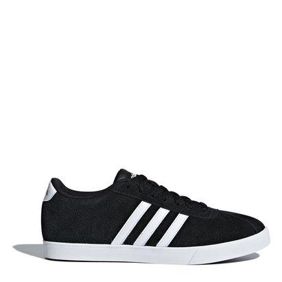 adidas Courtset Womens Tennis Shoes