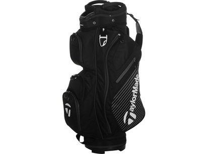 TaylorMade 1.0 Cart Bag