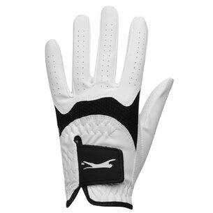 Slazenger Ikon Golf Glove Juniors