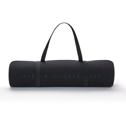 Everlast Exercise Mat