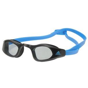 adidas Persistar Race Goggles Adult