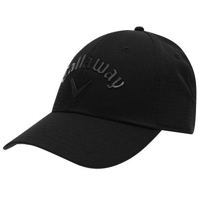 Callaway Logo Cap Mens