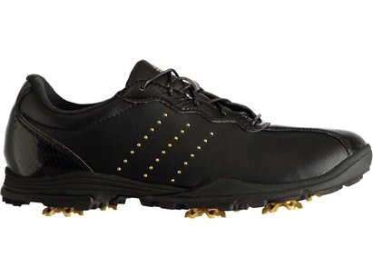 adidas adipure DC Ladies Golf Shoes