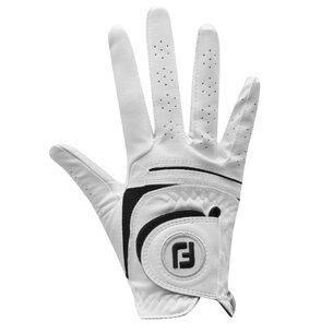 Footjoy Weathersof Right Hand Golf Glove Ladies