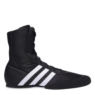 adidas Box Hog 2 Mens Boxing Boots