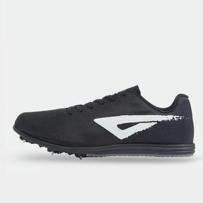 Karrimor Run Mens Spike Shoes