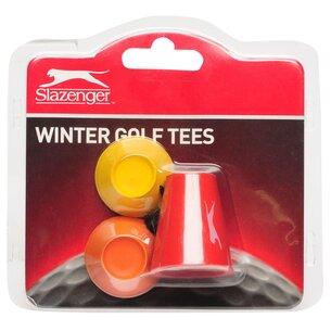 Slazenger Winter Tees