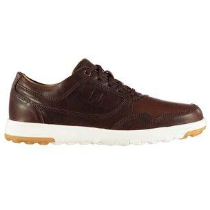 Footjoy Casual Golf Shoes Mens