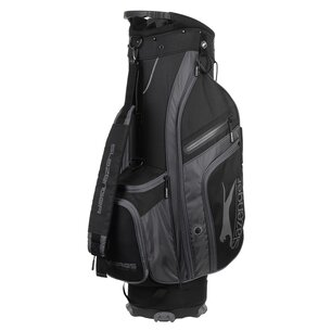Slazenger V Series Lite Golf Cart Bag