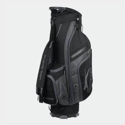 Slazenger V Series Lite Golf Cart Bag