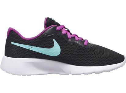Nike Tanjun Girls Trainers