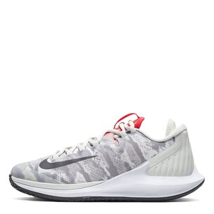 Nike Air Zoom Zero Ladies Trainers