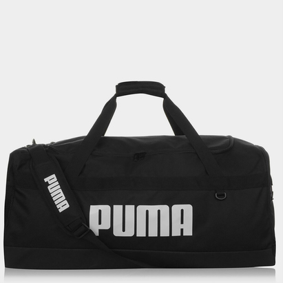 Puma Challenger Holdall Large