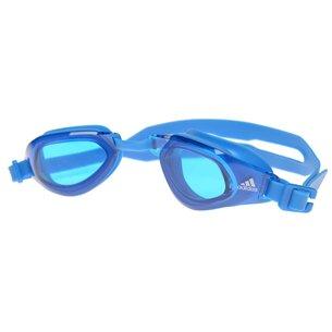 adidas Persistar Fit Junior Swimming Goggles