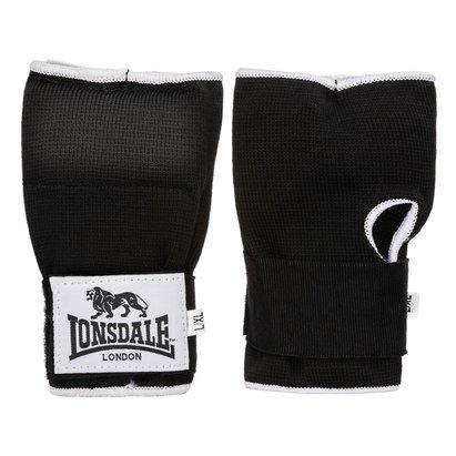 Lonsdale Training Inner Glove