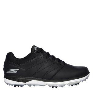Skechers Pro 4 Mens Golf Shoes