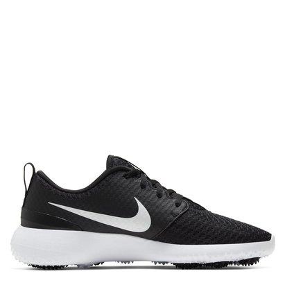 Nike Roshe G Womens Golf Shoe
