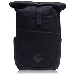 Life Venture Kibo 25 RFID Pack