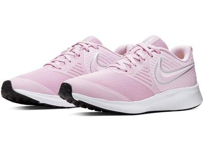 Nike Star Runner Girls Trainers