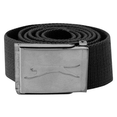 Slazenger Web Belt