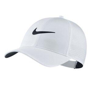 Nike AeroBill Heritage86 Womens Golf Hat