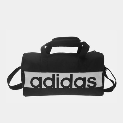 adidas Linear Team Bag Extra Small