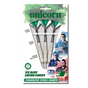 Unicorn Level 3 Darts