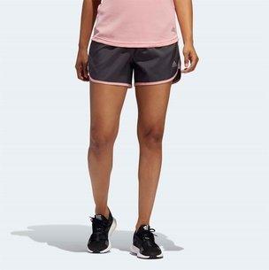 adidas M20 Shorts Womens