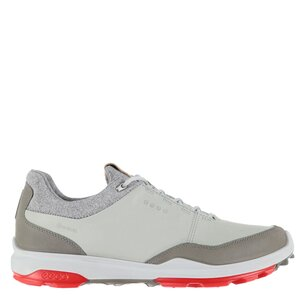 Ecco Biom Hybrid 3 Mens Golf Shoes