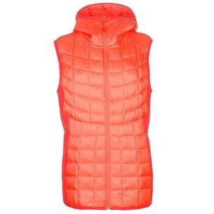 Millet Hybrid Microloft Gillet Jacket Ladies