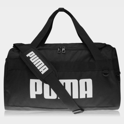 Challenger Holdall Small