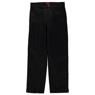 Slazenger Golf Trousers Junior Boys