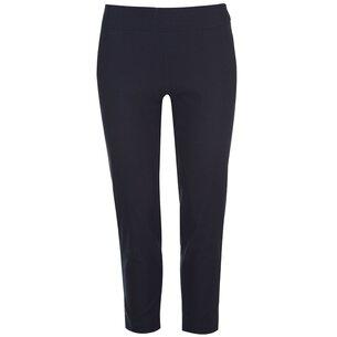 Footjoy Golf Trousers Ladies