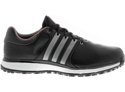 adidas Tour 360 XT SL Mens Golf Shoes