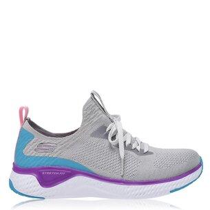 Nike Renew Shield Ladies Running Shoes