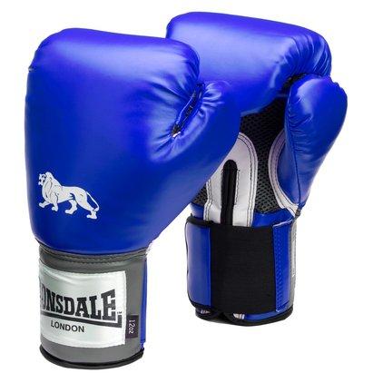 Lonsdale Pro Training Glove