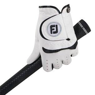 Footjoy Junior Golf Glove